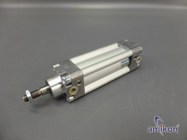 Festo Normzylinder DNU-32-50-PPV-A 14123