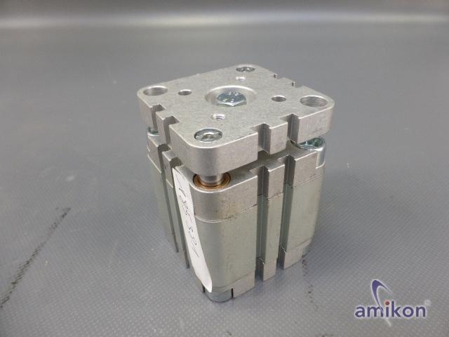 Festo Kompaktzylinder ADVUL-50-25-P-A 156897