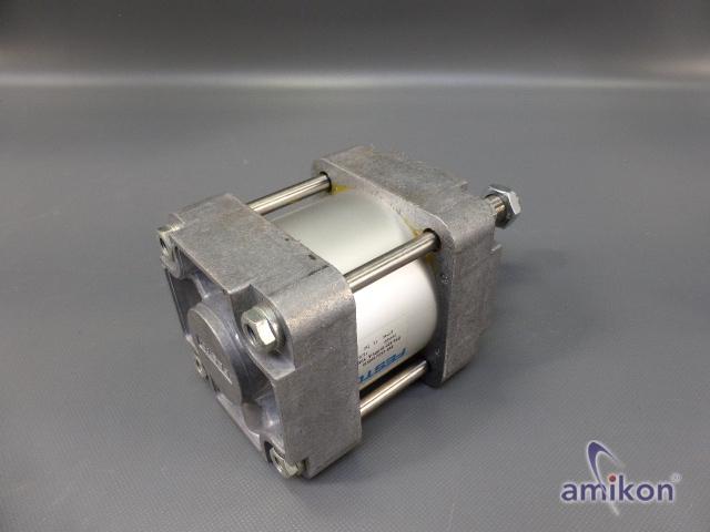Festo Normzylinder DVG-100-10-PPV-A 164499
