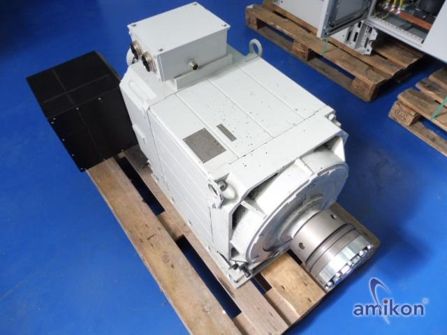 Siemens Sinamics Drehstrommotor Asynchronmotor 1PH7 224-2ND300CJ9-Z