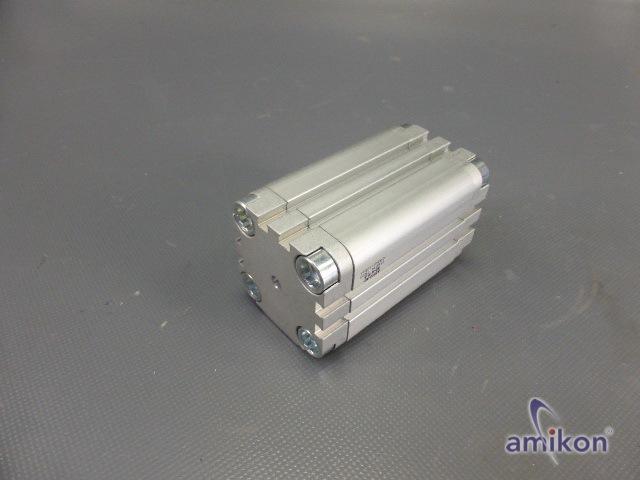 Festo Kompaktzylinder ADVU-40-60-A-P-A 156634 neu !  Hover