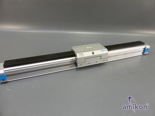 Festo Linearantrieb DGPL-40-530-PPV-A-KF-B 161794  Hover