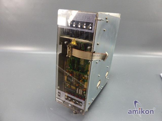 Bosch Pulswechselrichter SM 35/70 SM 35-70 Nr. 047019-105