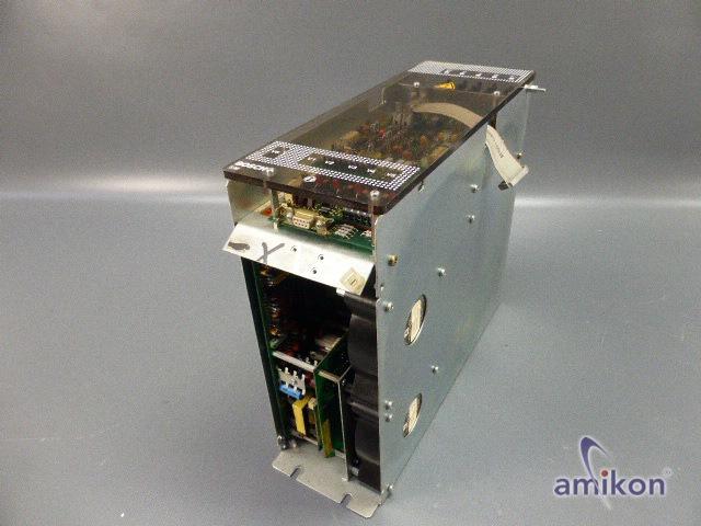 Bosch Pulswechselrichter SM 35/70 SM 35-70 Nr. 047019-105  Hover