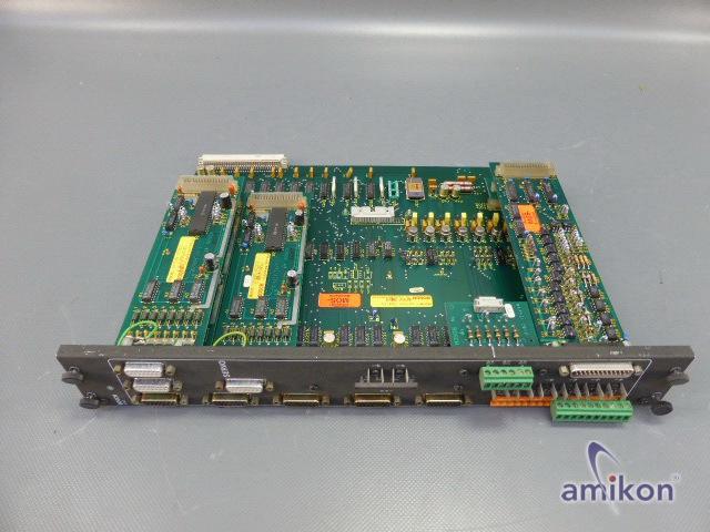 Bosch CNC Servo Control Modul 047926-204101  Hover