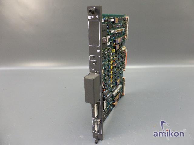 Bosch CNC CP Modul 050915-101401