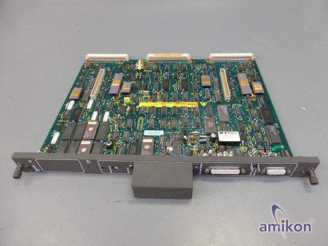 Bosch CNC CP Modul 050915-101401  Hover