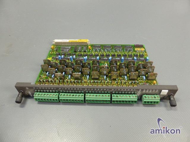 Bosch Digital Output Module A24/0,5-e 1070050560-409  Hover
