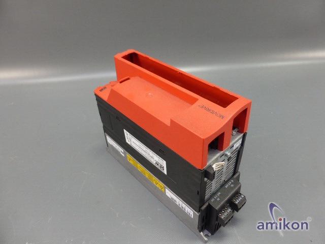 SEW Eurodrive Umrichter MDX61B0030-5A3-4-00 u. MDX60A0030-5A3-4-00  Hover