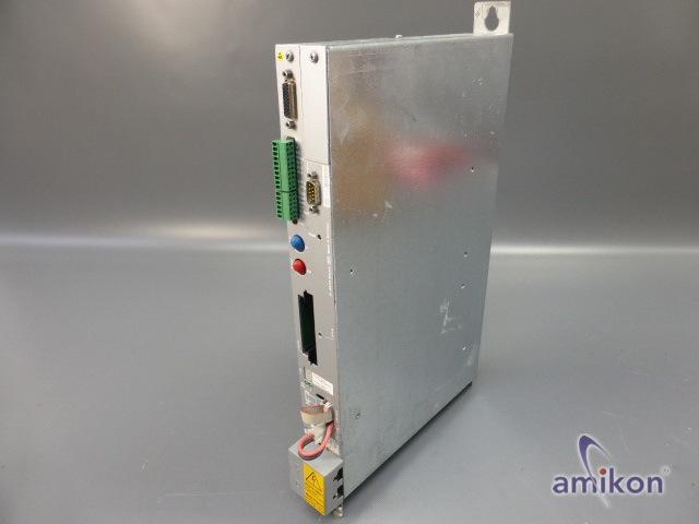 Bosch Servomodul DM 8K 1301-D