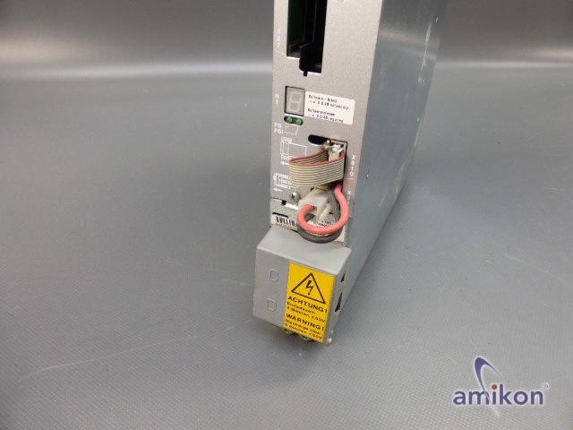 Bosch Servomodul DM 8K 1301-D  Hover