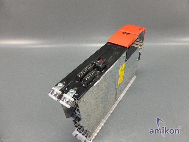 SEW Movidyn Frequenzumrichter MAS51A015-503-00  Hover