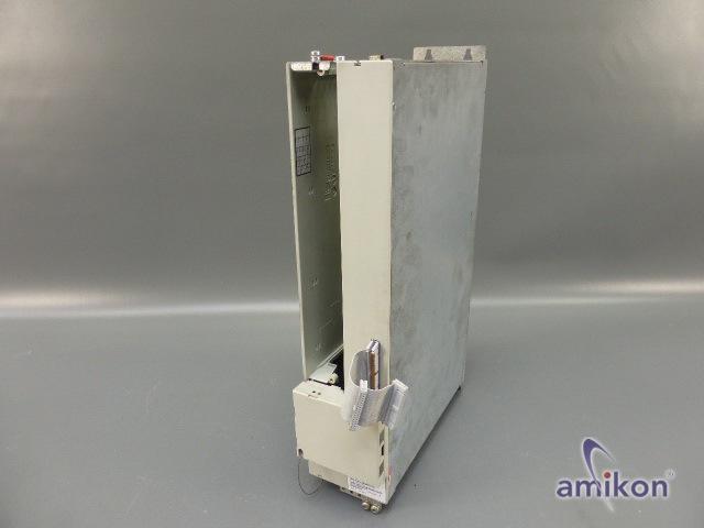 Siemens Simodrive  6SN1123-1AA00-0DA0 Version: B