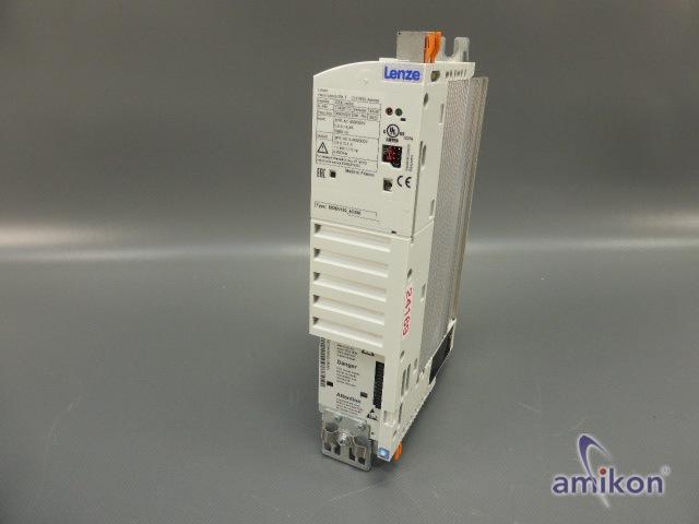 Lenze Frequenzumformer E82EV152_4C200