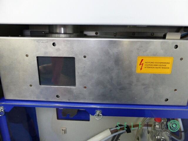 Spectro ICP Analysegerät Ciros Vision FVS12 – Bild 4