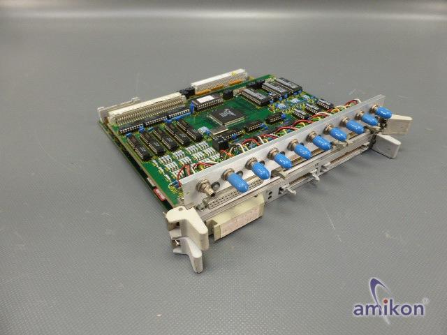 Siemens Simadyn D 6DD1645-0AC0 EP21 Signalprozessor