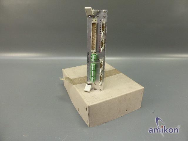 Siemens Simadyn Prozessormodul E10 112-A0416-H001