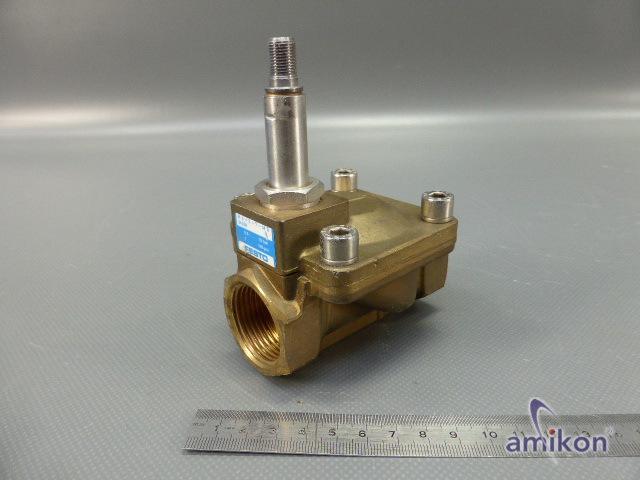 Festo Magnetventil MX-2-1MS 34358  Hover