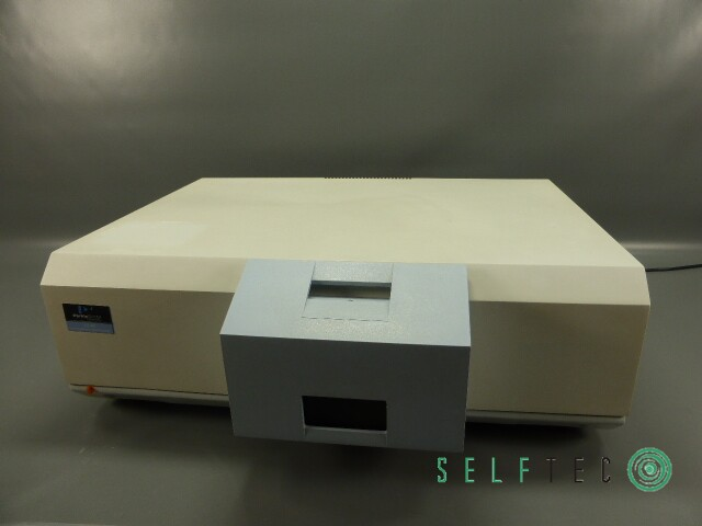 Perkin Elmer Fluoreszenzspektrometer LS 45 – Bild 1