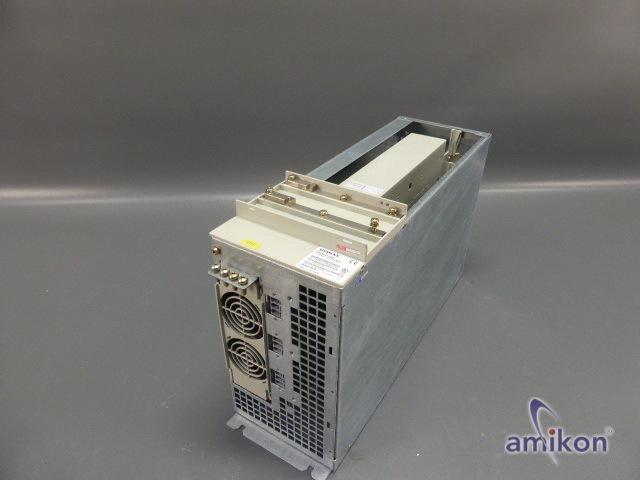 Siemens Sinumerik CCU-Box Gehäuse 6FC5447-0AA00-0AA1 Version: A ohne (abdeckung)  Hover