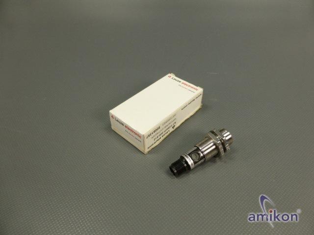 Leuze Reflexionslichttaster RT318M/P-200-S12 RT 318M/P-200-S12 50081357 neu !