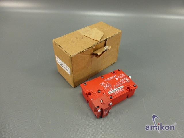 Schmersal Sicherheitsschalter TZF/NEM24VDC/96  TZF NEM 24VDC 96