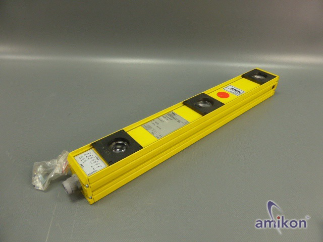 Sick Lichtschranke Lichtvorhang LGSS220-33  BWS-S 1008 800