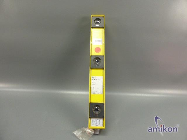 Sick Lichtschranke Lichtvorhang LGSE220-33 BWS-S 1008 801  Hover