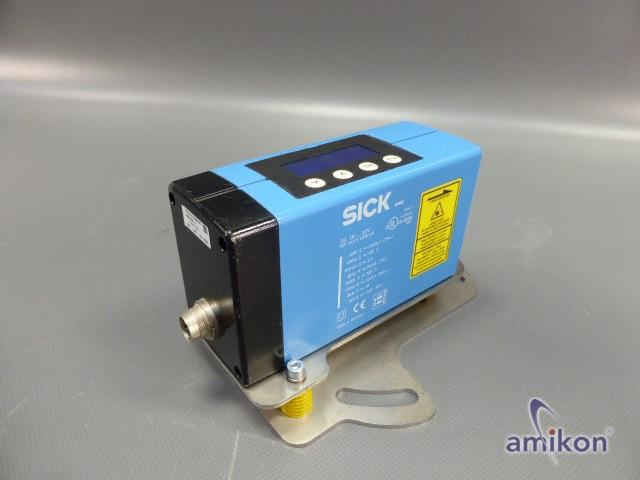 Sick Distanzmessgerät DME4000-111 1029789  Hover