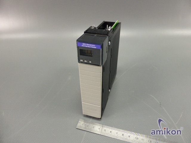 Bihl+Wiedemann AS-Interface-Scanner BWU1488 Id.Nr. 12094
