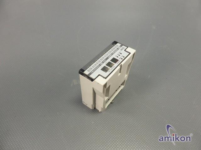 SMC Serial Unit Model SV SI N0.EX120-SMJ1  Hover