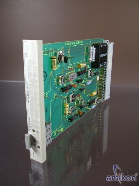 Gebrauchtes Werkzeug Ankauf : siemens simatic c1 m74003 a130 elektronik gesamt siemens siemens s5 ~ Indierocktalk.com Haus und Dekorationen