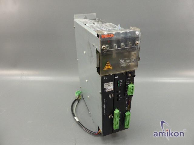 Bosch Servomodul SM 17/35-TA SM17/35-TA Nr. 1070077375-108