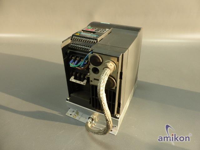 Siemens Micromaster Vector 6SE3217-3DB40