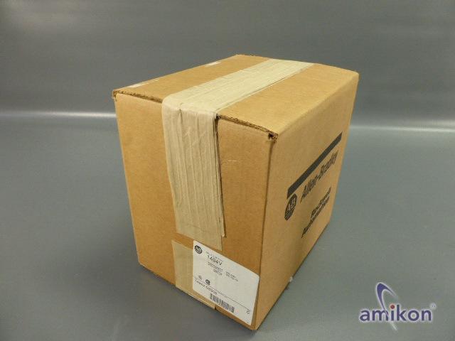 Allen-Bradley 1494V-DS200 Trennschalter Disconnect Switch 600V 200A neu !