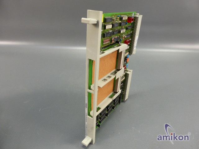 Siemens Simatic S5 Speicherbaugruppe 6ES5350-3KA21 6ES5 350-3KA21