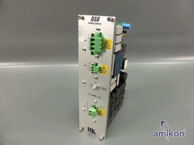 Etel Netzteil DSO-PWR111C-000B