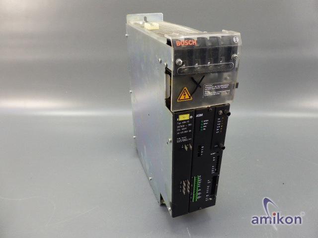 Bosch Servo Modul Bosch ASM 10 Nr. 047838-306