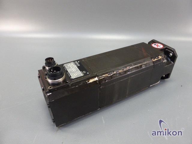 Bosch Bürstenloser Servomotor SD B3.050.030-00.000