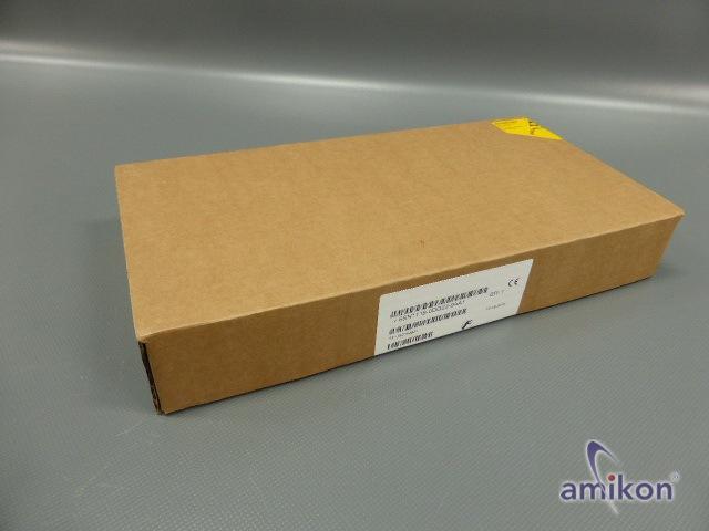Siemens Simodrive Regelungseinschub 6SN1118-0DG23-0AA1 Grunderneuert !!