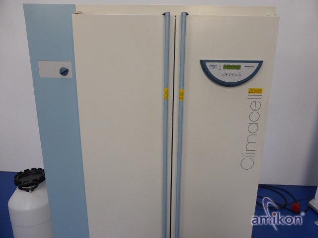 MMM Inkubator Climacell 707 707 Liter  Hover
