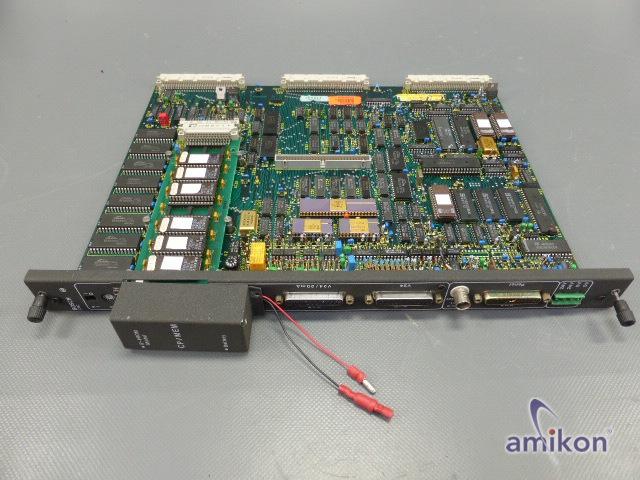 Bosch CNC CP MEM 052902-102401 052902-101303  Hover