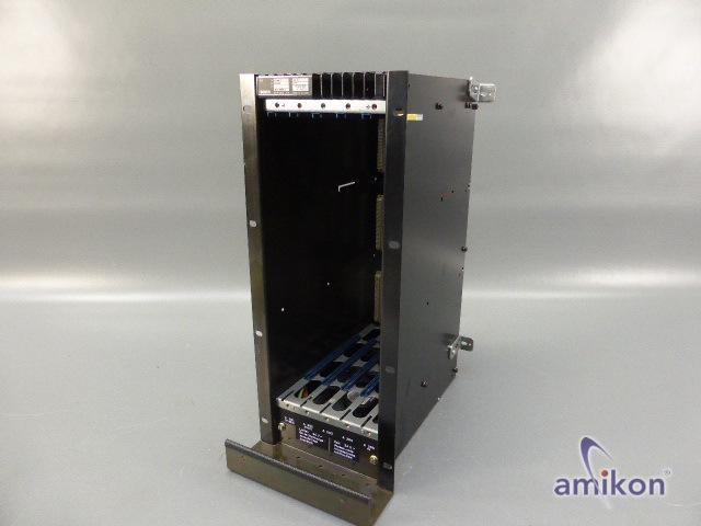 Bosch Rack CC 100 T Mat.Nr. 1070 054014-109 10.0.8556.4
