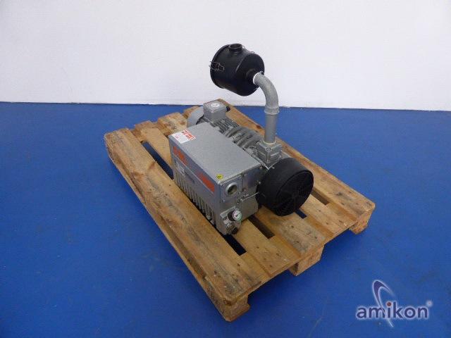 Busch Drehschieber-Vakuumpumpe R5 RA 0100 F 503
