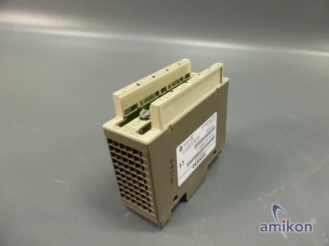 Siemens Simatic S5 Digitalausgabe 6ES5451-8MR12 6ES5 451-8MR12 E-Stand: 07 neu !  Hover
