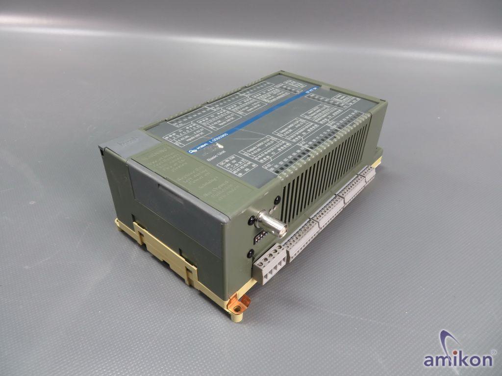 ABB Advant Controller 31 Basic Unit GJR5252100R3161 07KT94 B