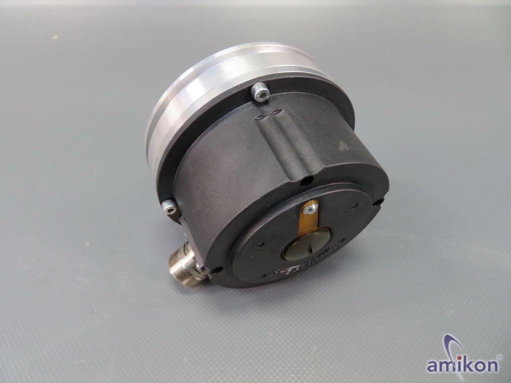 Stegmann Sincos Encoder SCS 70 KWAF SN 6SV3301104000