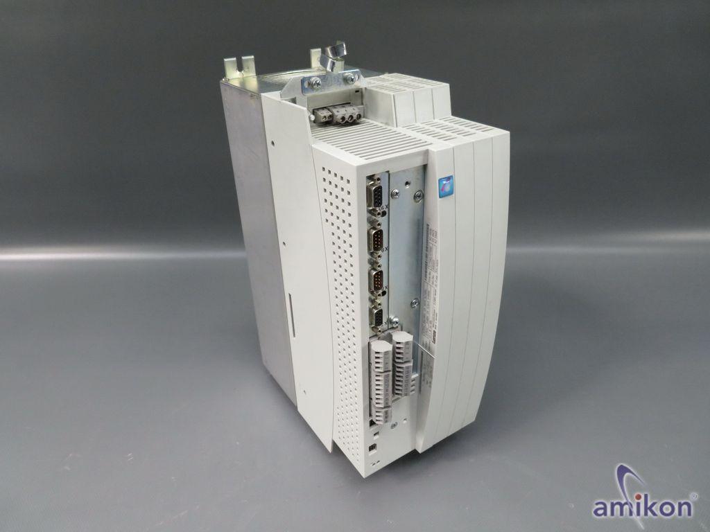 Lenze Frequenzumrichter EVS9325-ES EVS 9325-ES