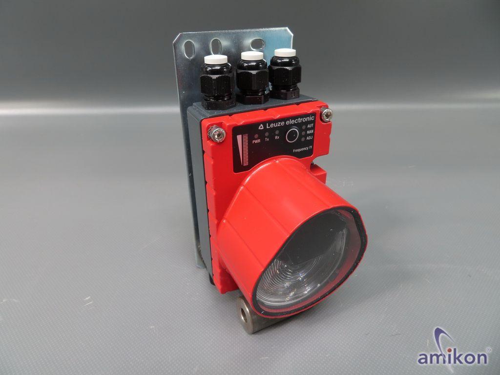 Leuze electronic Optische Datenübertragung DDLS 200/120.1-10 neu !  Hover