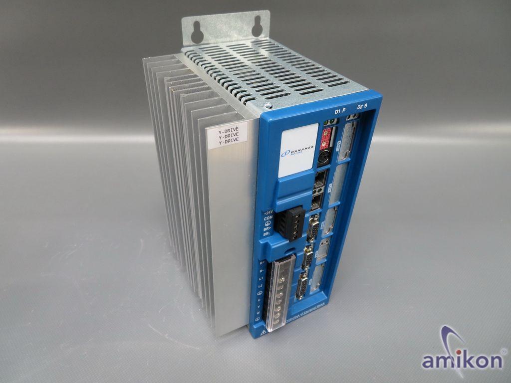 Danaher Motion Servo Drive MMC-SD-1.0-230-D P05054